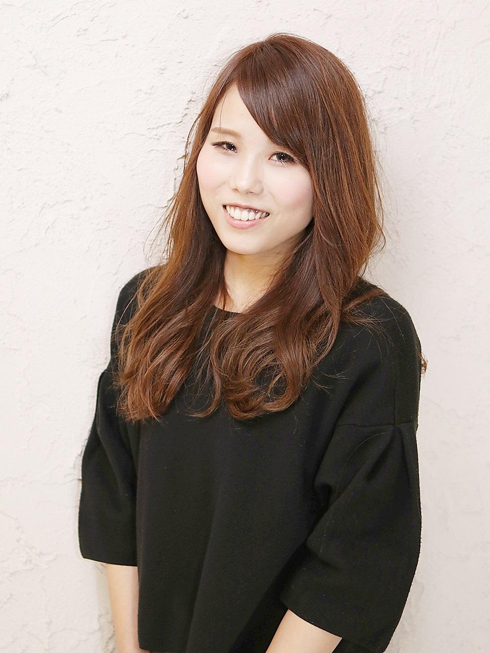 岡村 朋美
